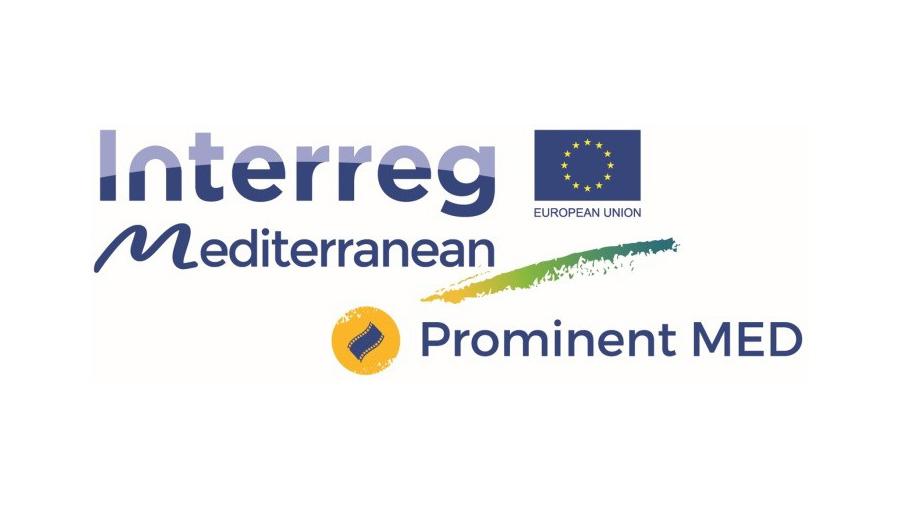 Le CSTB participe à Prominent MED, pour la promotion de l'achat public d'innovation au service de la croissance verte