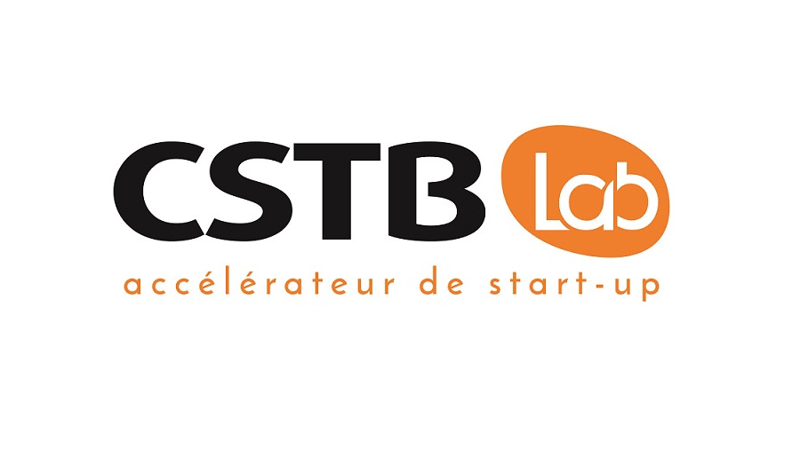 Quatre start-up proposant des solutions bas carbone intègrent le CSTB'Lab