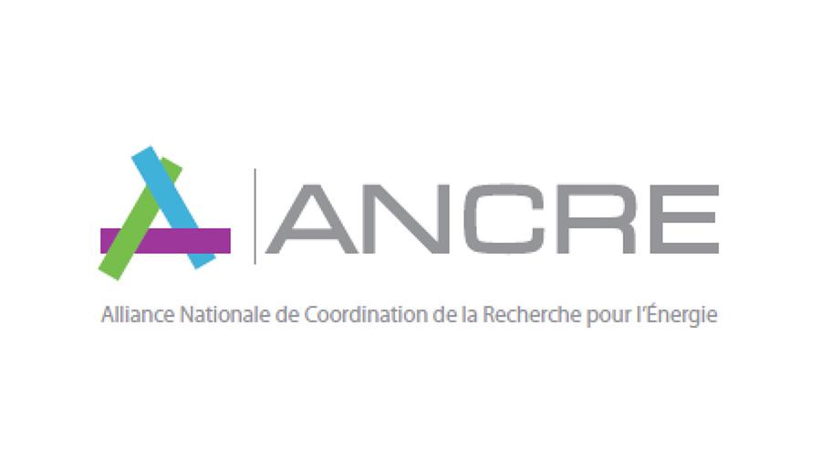 Les acteurs de la Recherche et de l'Innovation en mouvement pour réduire l'empreinte énergie et carbone de la France