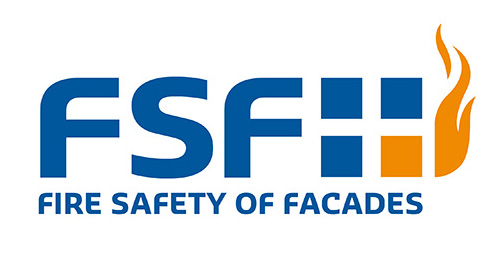 2nd International Conference on Fire Safety of Facades
