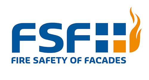 2ème colloque international sur la sécurité au feu des façades