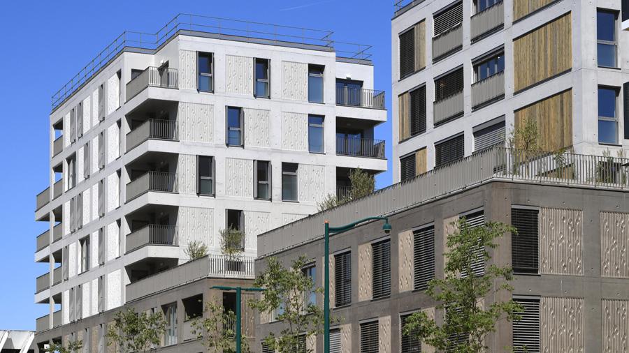 SEQENS et le CSTB expérimentent un nouvel outil BIM-GEM pour optimiser la gestion des immeubles