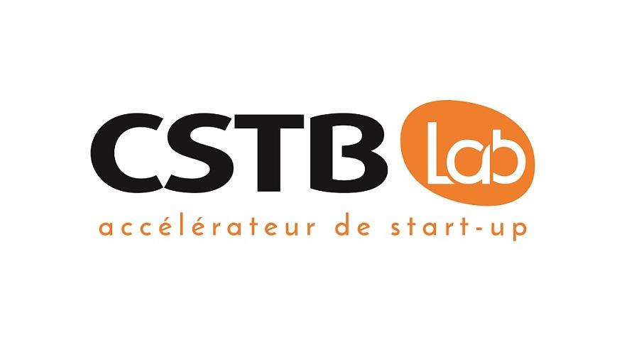 Six nouvelles start-up intègrent le CSTB'Lab