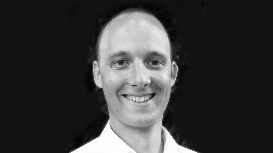 Patrick Hallé, chef de projet Qualité et conception, Wirquin
