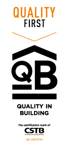 QB - Quality in Building