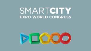Salon Smart City Expo Congress, Barcelone