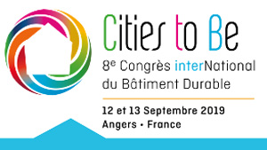 Cities to Be, Angers