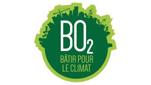 Congrès « B02 : Bâtir pour le climat », Paris