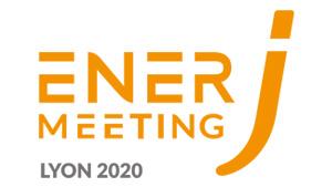 Ener-J Meeting, Palais de la Bourse, Lyon