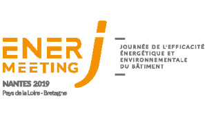EnerJ-meeting, Nantes