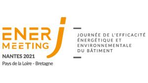 EnerJ-meeting, Nantes