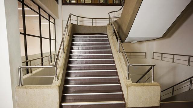 Collège Georges Brassens