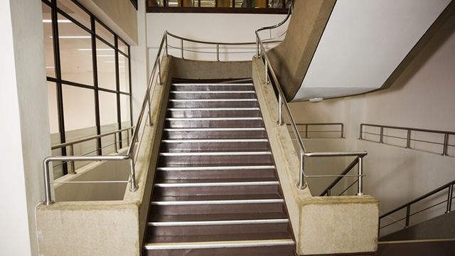 Georges Brassens school